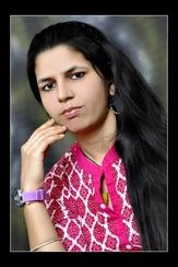 Jyotsna Saini