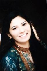 Suman Lata Suthar