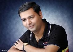 Anand Mulchandani