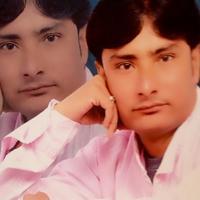 Rohit Washwani