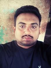 Chillar Shivakrishna