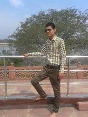 Vijay Lakhani