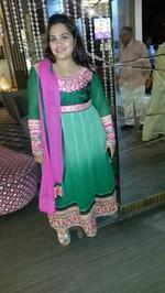Mamta Chhabriya