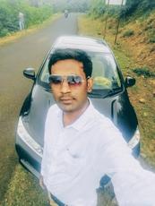 Pushpak Agrawal