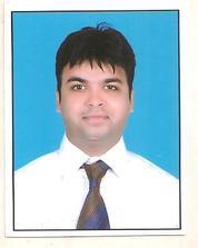 Manoj Shivdasani