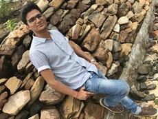 Deepak Jangid