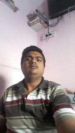 Mohit Kachhwaha