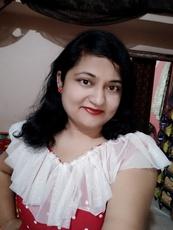 Jaya Pariyani