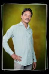 Suthar Sudhanshu Suvadan