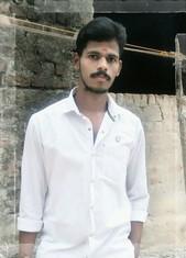Rajesh.G