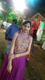 Deeksha Wadhwa