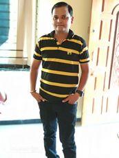 Pavan Sunil Agarwal