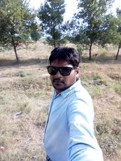 Amit Gupta 9828589731 98