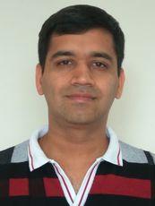 Jayesh Agrawal