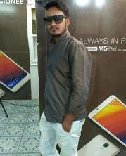 Sandeep Jangir
