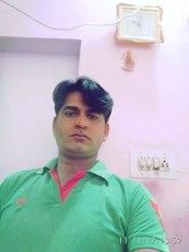 Jetinder Kumar Shabnanni