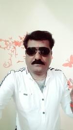 Mahesh Tekchandani