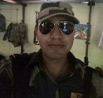 Bhurendra Kumar
