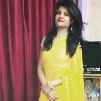Neelu Sharma