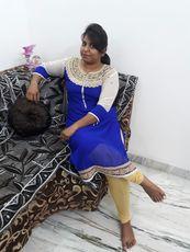 Neha Sadhwani