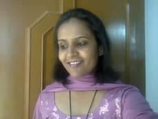 Kalpana Chauhan