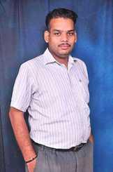 Sunil Kumar Bansal