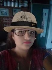 Jiya Lalwani
