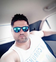 Hitesh Manglani
