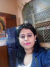 Deepika Ku Krani