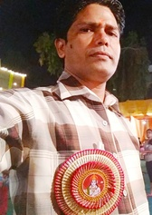 Dr.S.Kumar