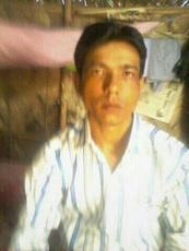 Saidul Islam