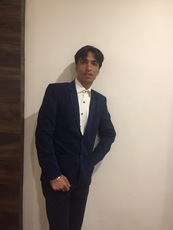 Jaikumar Lalchand Bhatia