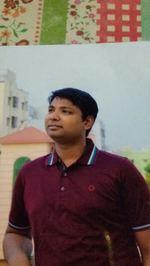 Jitendra Agrawal