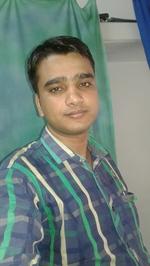 Kamal Kishore Jangid