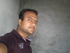 Surendra Rathore