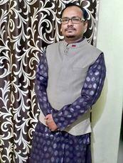 Manoj Babra
