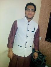 Avinash Tharwani (No Dowry Required)