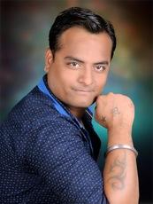 Nilesh Bhatiya