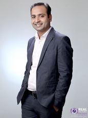 Anurag Jain I