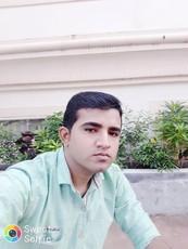 Naringaram Jangid