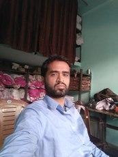 Sunil Nathani