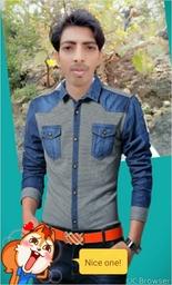 Pushpendra Sen