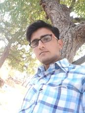 Bhavesh Jangid