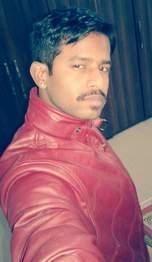 Ram Ahua