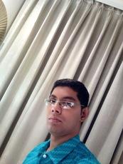 Anil lalwani