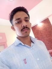 Abhishek Jangid