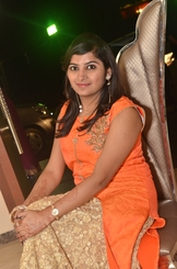 Priyanka Kukreja