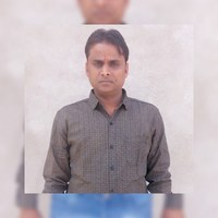 Jitendra K Mittal