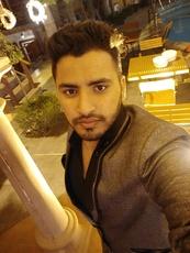 Deepak Mulani