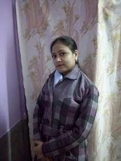 Neelesh Singodia